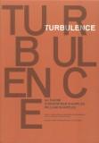TURBULENCE表紙